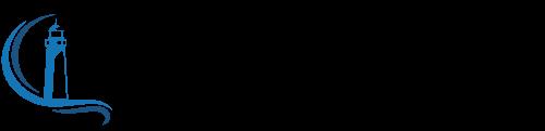 Nieuw Vredestein Logo